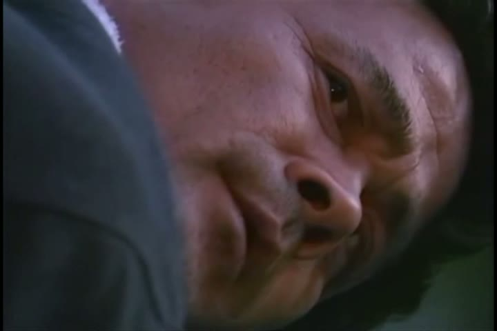 ヘンリー塚本 アイスキャンデーを肉棒と思ってぺろぺろする昭和ソバージ...