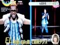 三代目JSB 自宅のお宝公開 2020/06/02